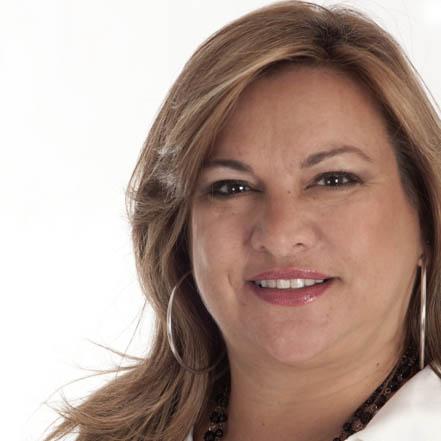 Adriana Bellão