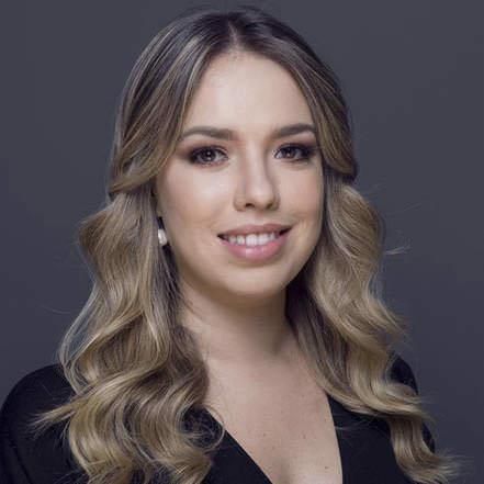 Mariana Gurgel