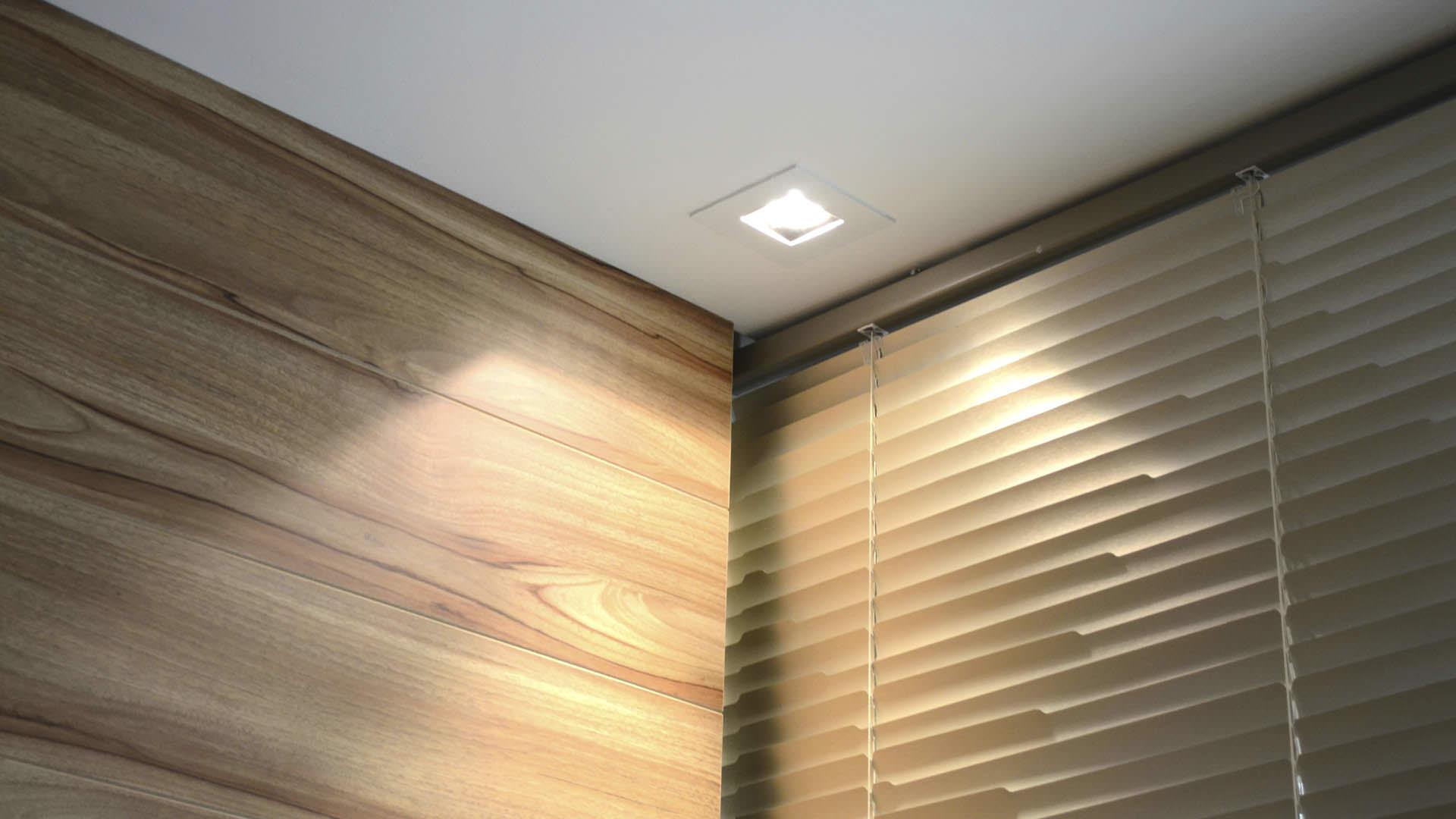 painel de madeira revestimento