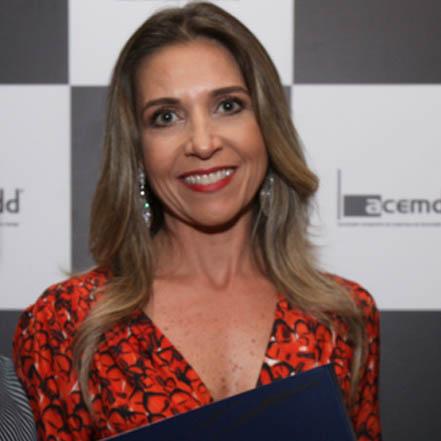 Renata Assaf